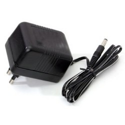 Linear Adapters
