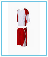 Tennis Men's Wear