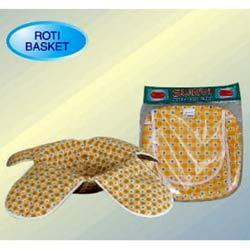 Roti Baskets