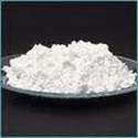Ammonium Salt of Formic Acid