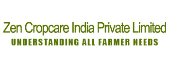 Zen Cropcare India Pvt. Ltd.