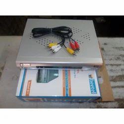 Digital+Setup+Box