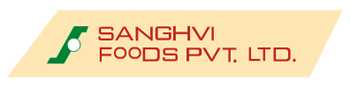 Sanghvi Foods Private Limited