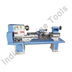 All Gear Head Lathe Machines