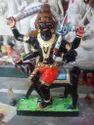 Bhairav Statue