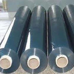 Pvc Flexible Sheet Polyvinyl Chloride Flexible Sheet