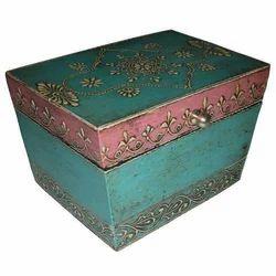 Boxes 74