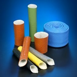 Silicone Coated Sleeves