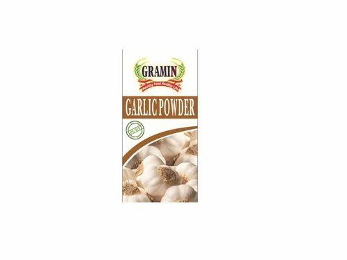 Gramin Garlic Powder
