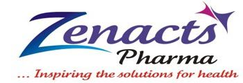 Zenacts Pharma Pvt Ltd
