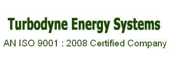 Turbodyne Energy Systems