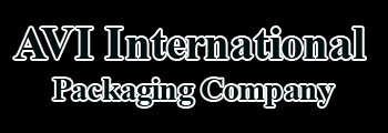 Avi International Packaging Co.