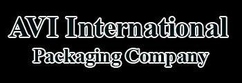 Avi International Packaging Co.