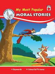My Most Popular Moral Stories