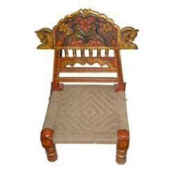 Chair M-1611