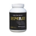 Ripfast Supplement