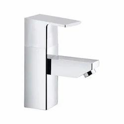 Sink Pillar Tap