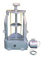 Sieve Shaker