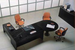 Executive Table 6