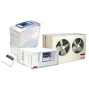 ductable acs