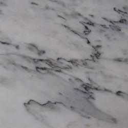 Marble Floor Tiles संगमरमर फ्लोर टाइल Manufacturers