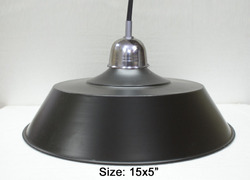 Ceiling Lamp