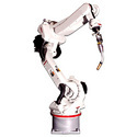 Robotic Automation Machines