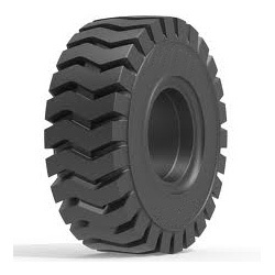 Industrial (port) Application Tyres