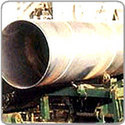steel casing pipes and tubes