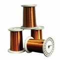 Paraflex Copper Rounded Wires