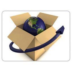 ddp ddu shipments