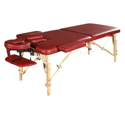 Folding Massage Table, Folding Spa Tables