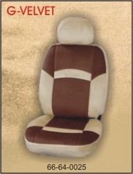 G.Velvet+Seat+Covers