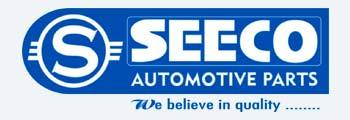 Seeco Industries