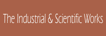 The Industrial & Scientific Works
