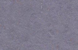 Mulberry Handmade Papers for Scrapbooking