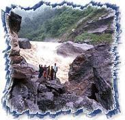 Kedarnath - Badrinath Yatra 03