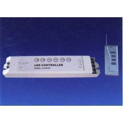 Multi-Function LED Controller