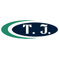 T. J. Pump Industries