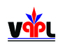 Vintech Polymers Private Limited