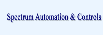 Spectrum Automation & Controls