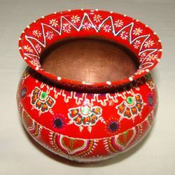 Traditional Kalash-(FCH-04)
