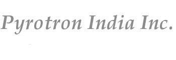 Pyrotron India Inc.