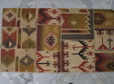 Kilim Patchwork Rugs