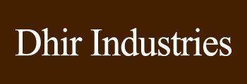 Dhir Industries