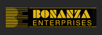 Bonanza Enterprises