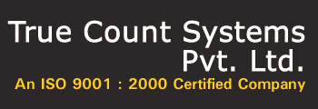 True Count Systems Private Limited