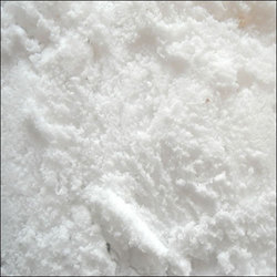 Streptomycin Sulphate (Sterile BP Grade)
