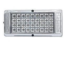 Designer Roof Lights Cabinet