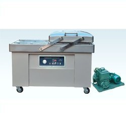 Vaccum Packaging Machine